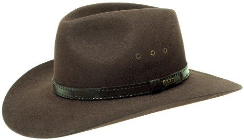 akubra-wentworth-fieltro-sombrero-de-australia-loden-loden-64