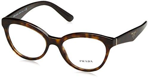 prada-vpr-11r-col2au-1o1-cal52-new-occhiali-da-vista-eyeglasses-lunettes
