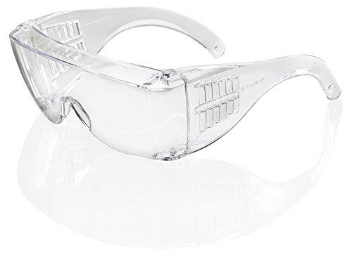 seattle-avvolgente-pams-occhiali-di-sicurezza-colore-trasparente
