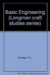 Basic Engineering (Longman craft studies series)