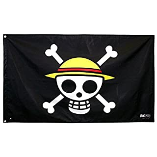 ABYstyle - ONE PIECE - Flag