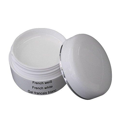 gel-classico-uv-per-french-bianco-15ml