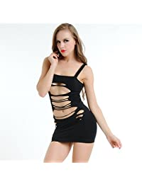 Fein Sexy Erotische Dessous Frauen Porno Babydoll Offenen Bh Gabelung Dessous Kleid Heiße Spitze Sexy Erotische Kostüme Nuisette Unterwäsche Exotische Kleidung