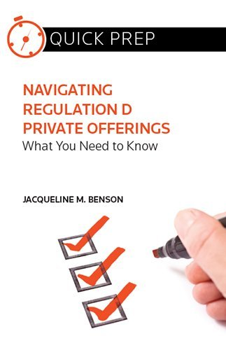 navigating-regulation-d-private-offerings-what-you-need-to-know-quick-prep-by-jacqueline-m-benson-20