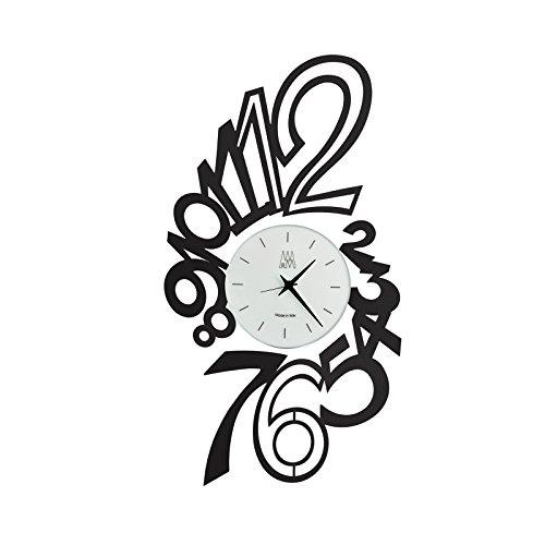orologio-edy-nero