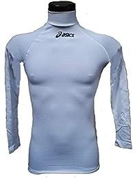on sale 893bb e6fe4 Amazon.it: Asics - Abbigliamento termico / Intimo: Abbigliamento