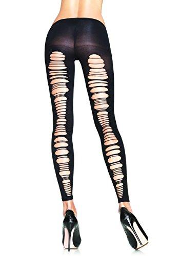 leg-donne-viale-opachi-legging-nero-un-formato