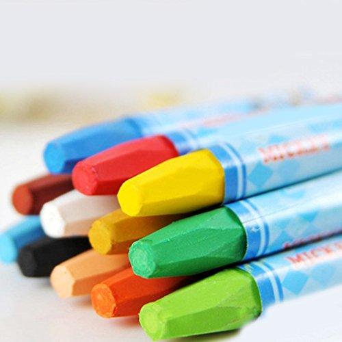 lufa-gel-crayons-super-soft-for-brilliant-color-and-superior-blending-works-texturesrandom-color