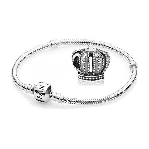 Pandora-Geschenkset-Starterset-590702HV-790930