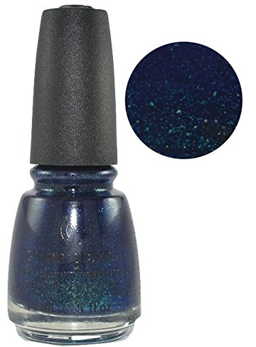 china-glaze-vernis-a-ongles-2016-rebel-fall-collection-blue-ya-14-ml-83613