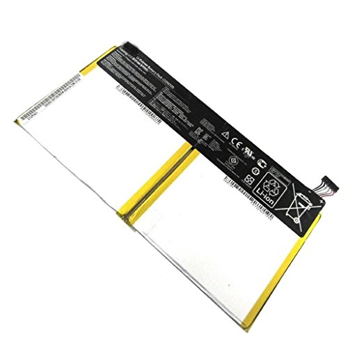 BPX®Laptop Battery C12N1320 3.8V for ASUS Transformer Book T100T Tablet 0B200-00720300 31Wh