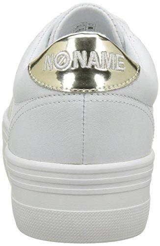 NONAME - Cnaacu0474, Basse Donna Bianco