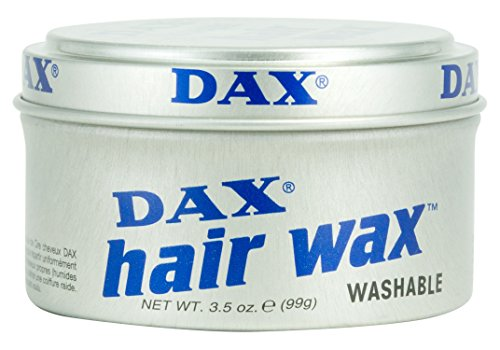 dax-washable-hair-wax-99g