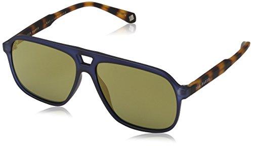 066f50ebe3 Ted Baker Sunglasses Men s Ervin Sunglasses