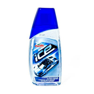 fg6204-shampooing-dtergent-pour-voiture-ice-turtle-wax-500-ml