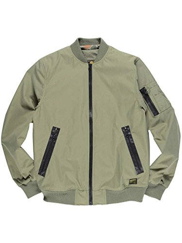 Element Flight MA1 Jacke SurplusSurplus