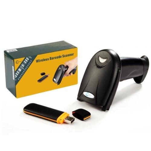 esky-es011-inalambrico-handheld-automaticamente-lector-de-codigos-de-lector-con-24-g-usb-connettore-