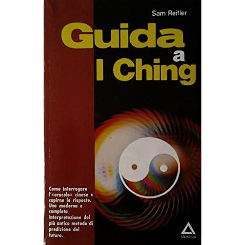 Guida A I Ching