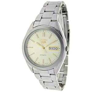 Reloj de caballero Reloj de caballero SEIKO 70183 - Reloj de Caballero automático de Seiko