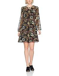 CINQUE Damen Kleid Cidaira