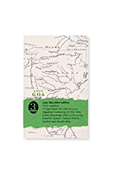 Love Goa 3rd Edition (Love Travel Guides)