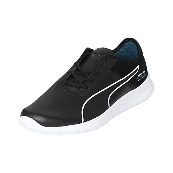 Puma-Mens-Mapm-Runner-Multisport-Training-Shoes