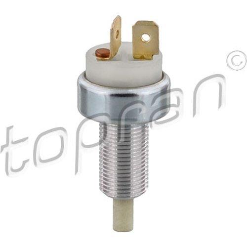 Preisvergleich Produktbild TOPRAN Bremslichtschalter,  109 002