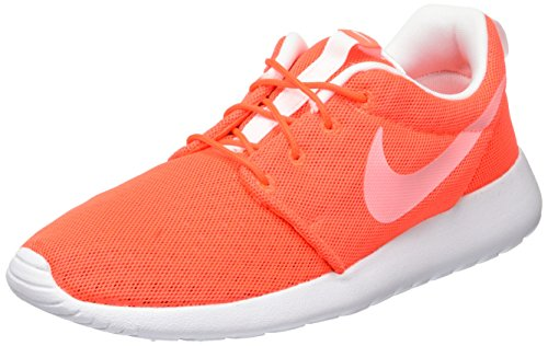 Nike Roshe One Br, Chaussures de Running Compétition Homme, EU