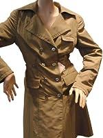 LAUREL Mantel Damen