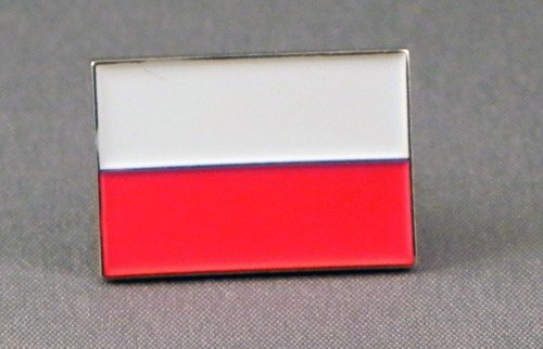 metal-enamel-pin-badge-brooch-polish-national-flag-poland-polska