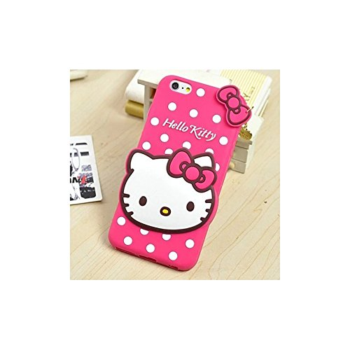 generica-funda-de-silicona-hello-kitty-rosa-para-iphone-6-y-6s