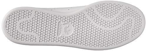 Zoom IMG-3 adidas stan smith scarpe low