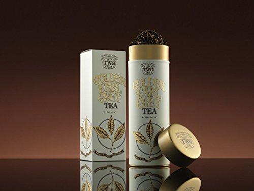 twg-singapore-the-finest-teas-of-the-world-golden-earl-grey-100gr