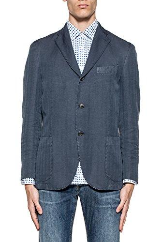 boglioli-mens-n2902qbap854745-blue-cotton-blazer