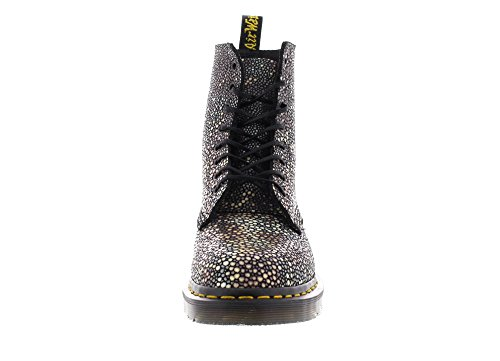 Dr. Martens - Fatto in England - PASCAL Sting Ray Sting Ray