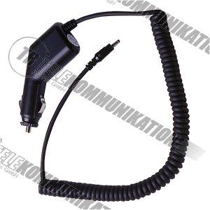 C200 Kabel (KFZ Ladekabel Auto Ladegerät Kabel Autoladekabel für Motorola T191 C200 C300 C116 C115 C155 C261 C117 C118 C139 C156 C205 V171 W220 W205 W208 C140 V177 W218 T190)