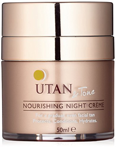 utan-tone-nourishing-night-cream
