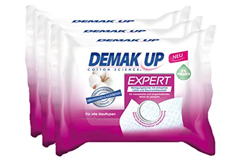 demakup-expert-reinigungstcher-abschminktcher-fr-wasserfestes-make-up-3-x-23-tcher