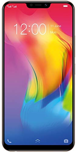 Vivo Y83 (Gold) with Offers