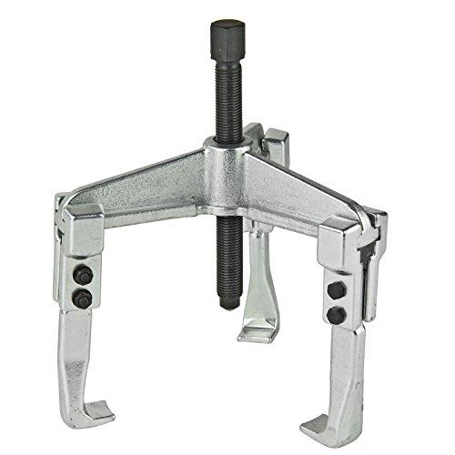 DEMA Abzieher 3-armig 130x180 mm Innen/Außen