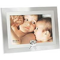 Deknudt Frames S58MM7 10x15 deco gris plata piedra