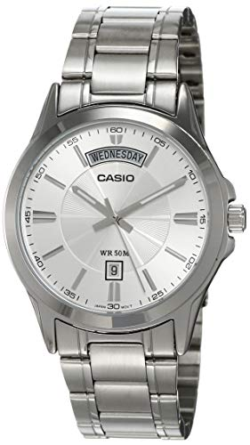Casio MTP-1381D-7A