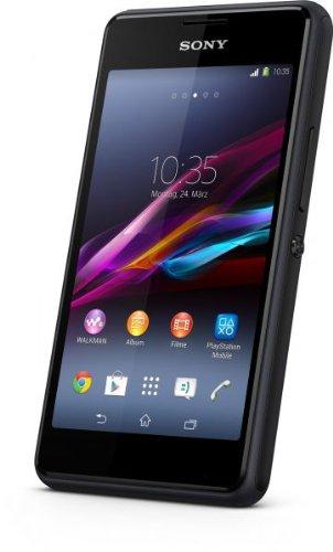 sony-xperia-e1-uk-sim-free-smartphone-black