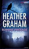 Sombre présage (Best-Sellers)