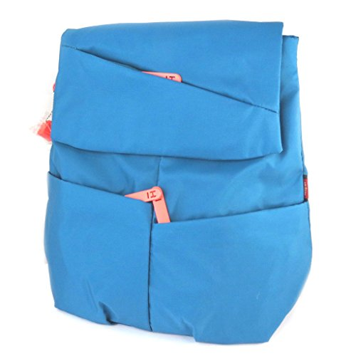 backpack-hedgrenturquoise-35x32x12-cm-1378x1260x472