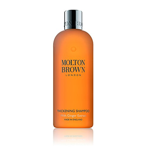 thickening-shampoo-with-ginger-300ml