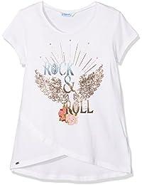Mayoral, Camiseta de Tirantes para Niños