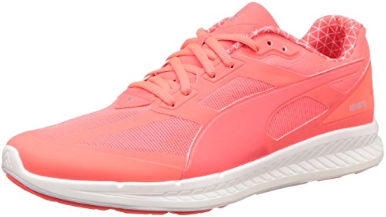 PUMA Ignite Pwrwarm  Venta de calzado deportivo de moda en línea
