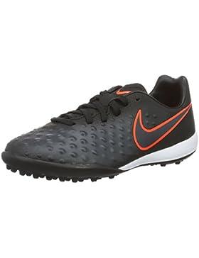 Nike Jungen Jr Magistax Opus Ii Tg Fußballschuhe