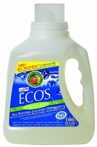 earth-friendly-products-ecos-2x-liquid-laundry-detergent-with-built-in-softener-lemongrass-100-loads